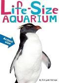 Life Size Aquarium