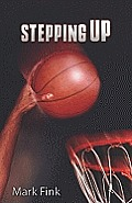 Stepping Up Cover