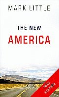 New America: New Edition