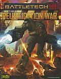 Historical Reunification War