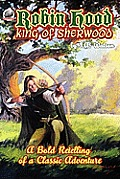 Robin Hood - King of Sherwood