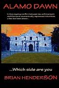Alamo Dawn