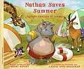 Nathan Saves Summer/Nathan...