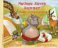 Nathan Saves Summer/Nathan Rescata El Verano