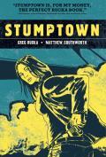 Stumptown Volume 1
