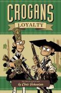 Crogans Loyalty