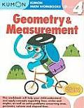Grade 4 Geometry & Measurement