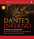 Dante's Inferno