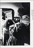 Koen Wessing: Chili, September 1973: Books on Books No. 8