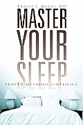 Master Your Sleep: Proven Methods...