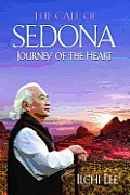 Call of Sedona Journey of the Heart