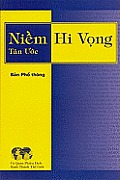 Vietnamese New Testament: Easy-To-Read Version: Vietnamese New Testament