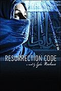 Resurrection Code (Angelink Universe)