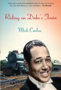 Riding on Duke's Train