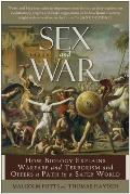 Sex and War (08 Edition)
