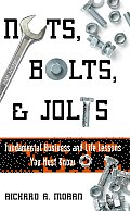 Nuts, Bolts and Jolts