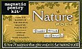Nature Poet Kit