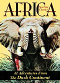 Sporting Classics' Africa: 41 Adventures from the Dark Continent