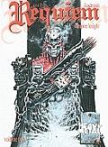 Requiem: Vampire Knight Vol #2