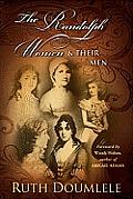 The Randolph Women and Their Men