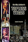 Sin City Advisor's Topless Vegas