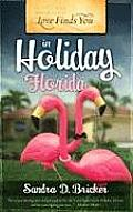 Love Finds You in Holiday Florida