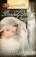 Love Finds You in Bridal Veil, Oregon (Love Finds You)