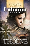 Love Finds You in Lahaina Hawaii