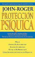 Proteccion Psiquica = Psychic Protection