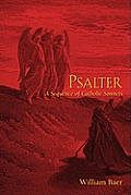 Psalter: A Sequence of Catholic Sonnets