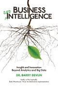 Business Unintelligence