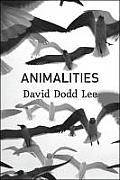 Animalities (Stahlecker Selections)
