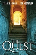 The Quest (Godquest)