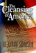 Cleansing of America