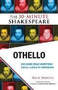 Othello: The 30-Minute Shakespeare