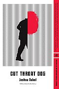 Cut Throat Dog (Melville International Crime) Cover
