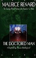 The Doctored Man