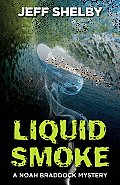 Liquid Smoke Cover