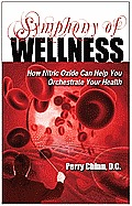 Symphony of Wellness: How Nitric Oxide Can Help You Orchestrate Your Health