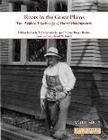 Roots in the Great Plains, Volume I: The Applied Psychology of Harry Hollingworth