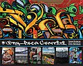 Bay Area Graffiti Cover
