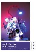 Analyzing Art and Aesthetics