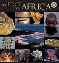 The Edge of Africa: Second Edition