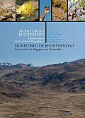 Monitoring Biodiversity Lessons of a Trans Andean Megaproject