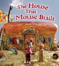 The House That Mouse Built Cover