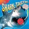 Shark Tastic