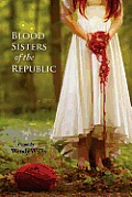 Blood Sisters of the Republic Cover