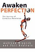 Awaken Perfection: The Journey of Conscious Revelation