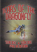 Tears of the Dragonfly DVD