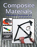 Composite Materials Fabrication Handbook 3